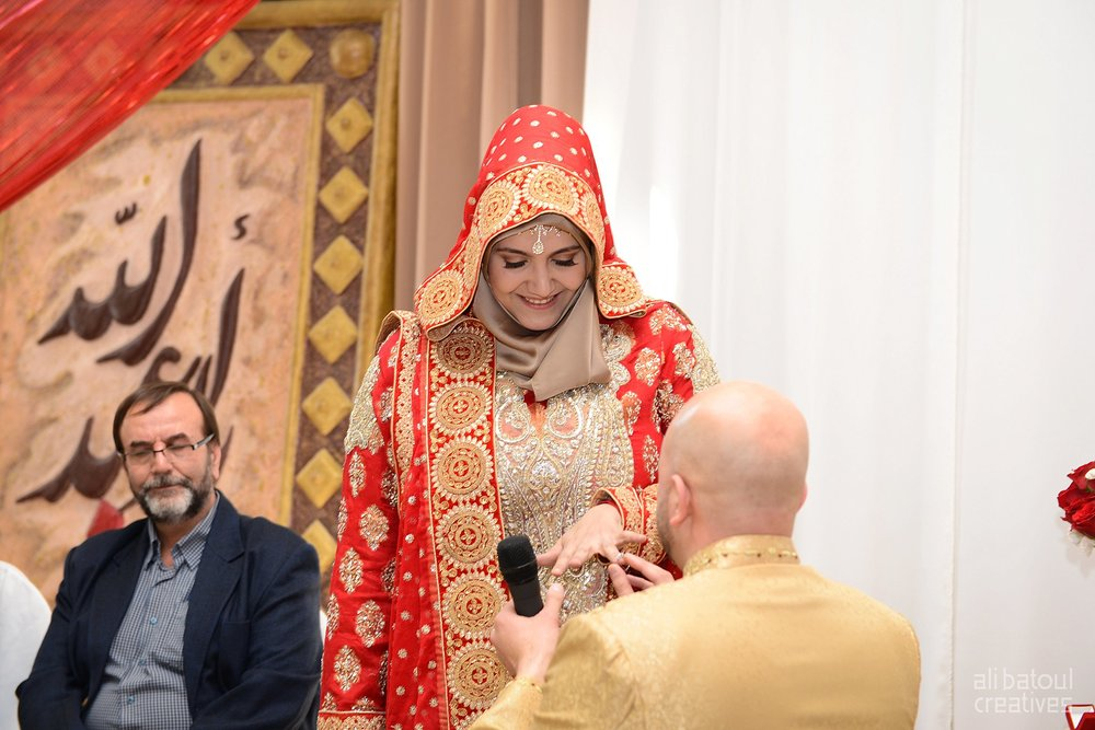 Waed + Sajjad - Engagement Ceremony-67_Facebook