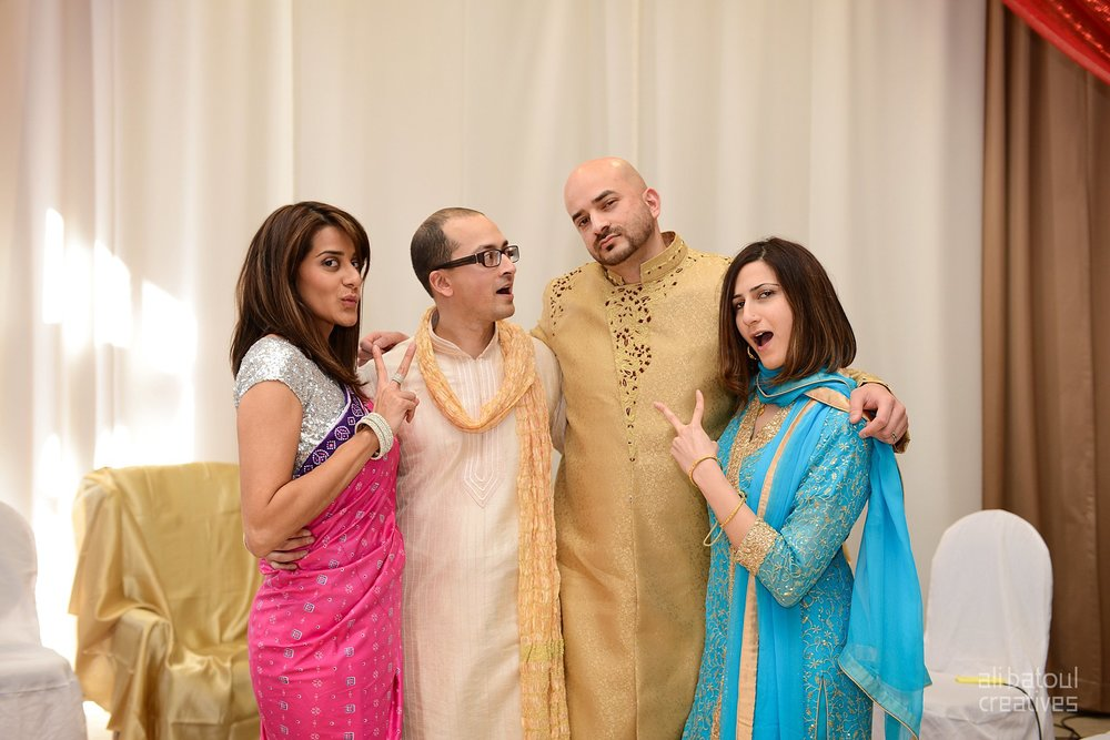 Waed + Sajjad - Engagement Ceremony-70_Facebook