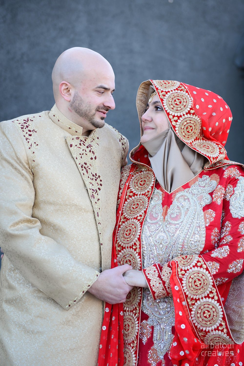 Waed + Sajjad - Engagement Ceremony-97_Facebook