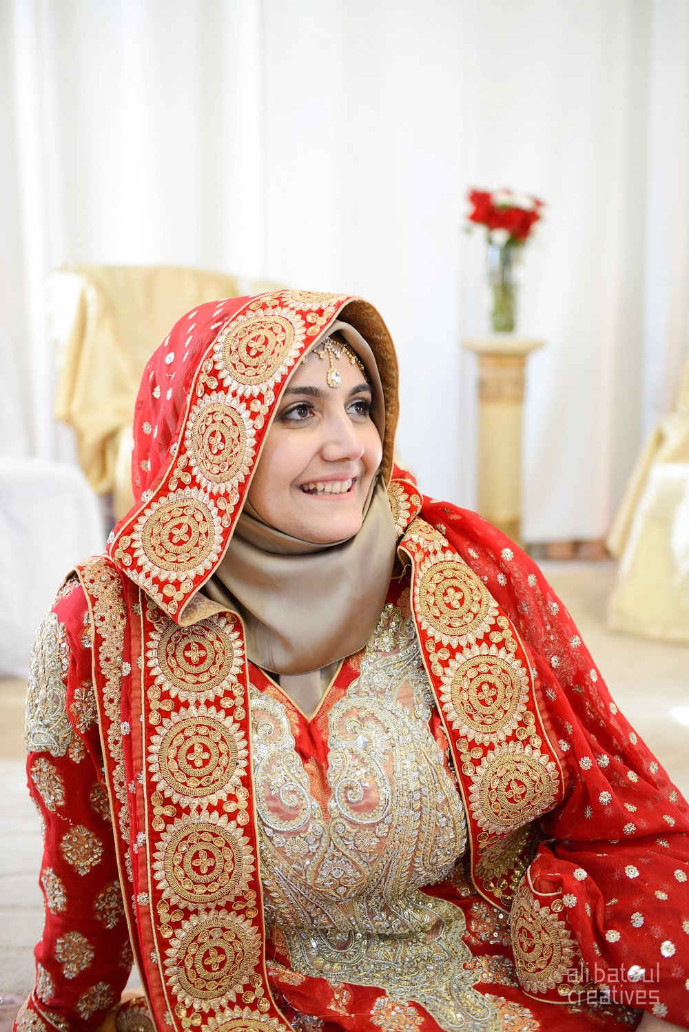 Waed + Sajjad - Engagement Ceremony-117_Facebook