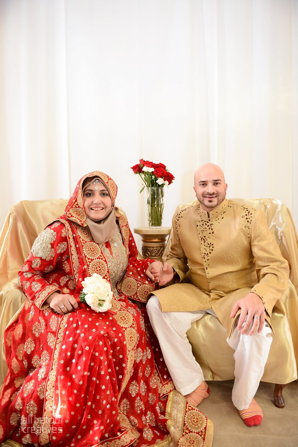 Waed + Sajjad - Engagement Ceremony-119_Facebook