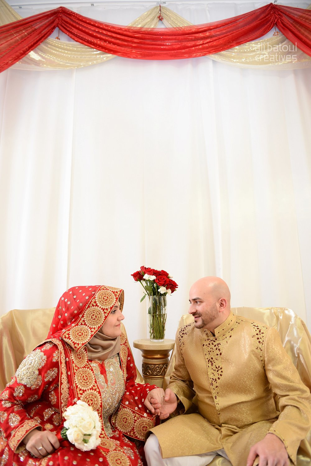 Waed + Sajjad - Engagement Ceremony-120_Facebook
