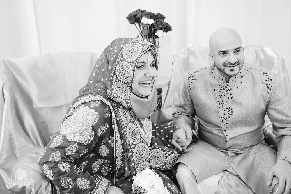 Waed + Sajjad - Engagement Ceremony-122_Facebook