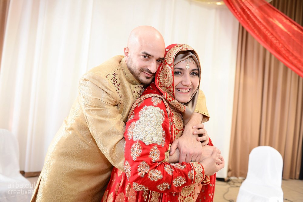 Waed + Sajjad - Engagement Ceremony-125_Facebook