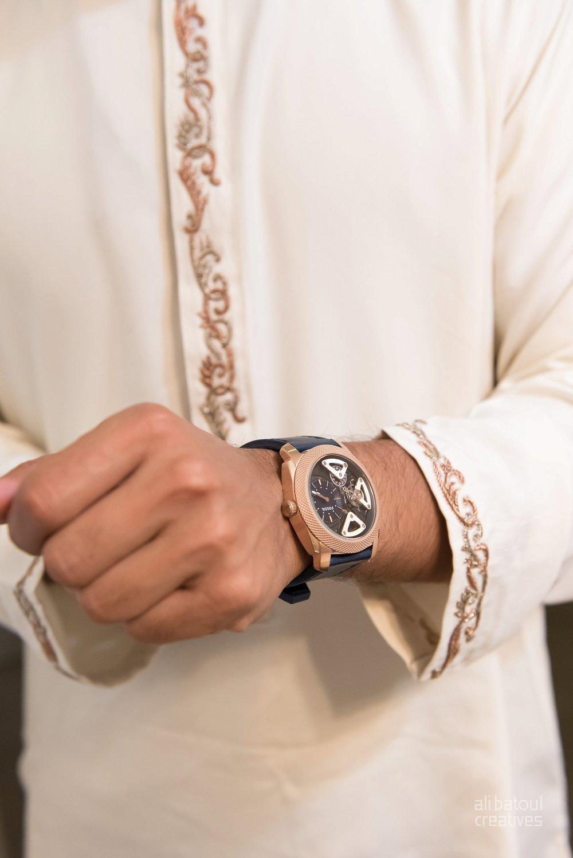 Raehil + Rayyan Nikkah - Ali Batoul Creatives (BLOG)-12_Stomped.jpg