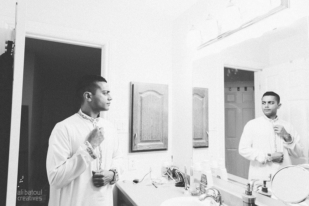 Raehil + Rayyan Nikkah - Ali Batoul Creatives (BLOG)-13_Stomped.jpg
