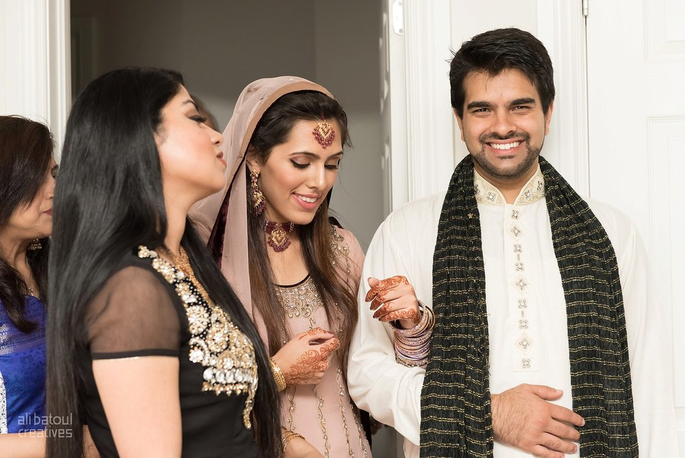 Raehil + Rayyan Nikkah - Ali Batoul Creatives (BLOG)-25_Stomped.jpg