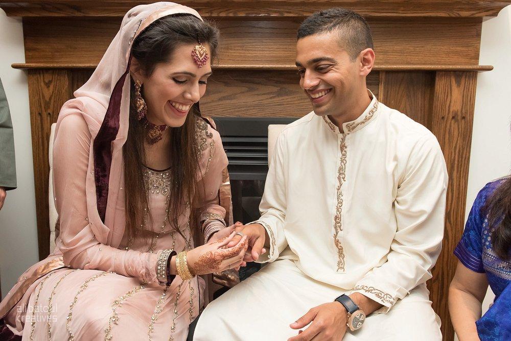 Raehil + Rayyan Nikkah - Ali Batoul Creatives (BLOG)-42_Stomped.jpg
