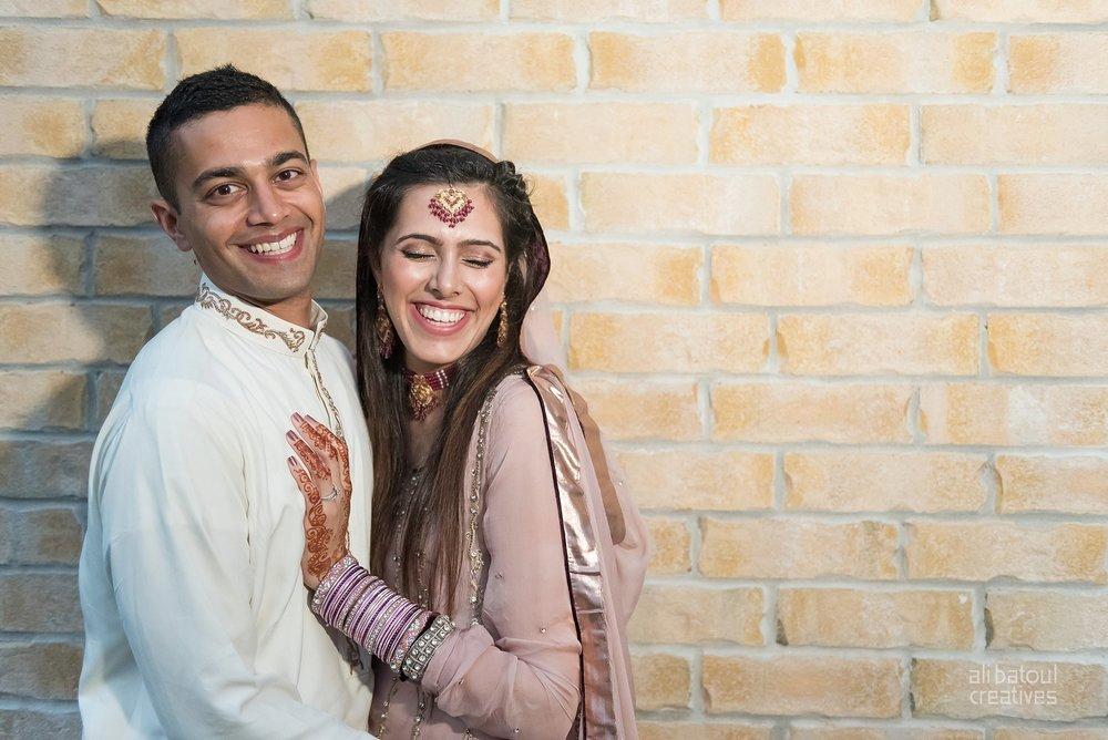 Raehil + Rayyan Nikkah - Ali Batoul Creatives (BLOG)-59_Stomped.jpg