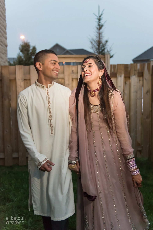 Raehil + Rayyan Nikkah - Ali Batoul Creatives (BLOG)-61_Stomped.jpg