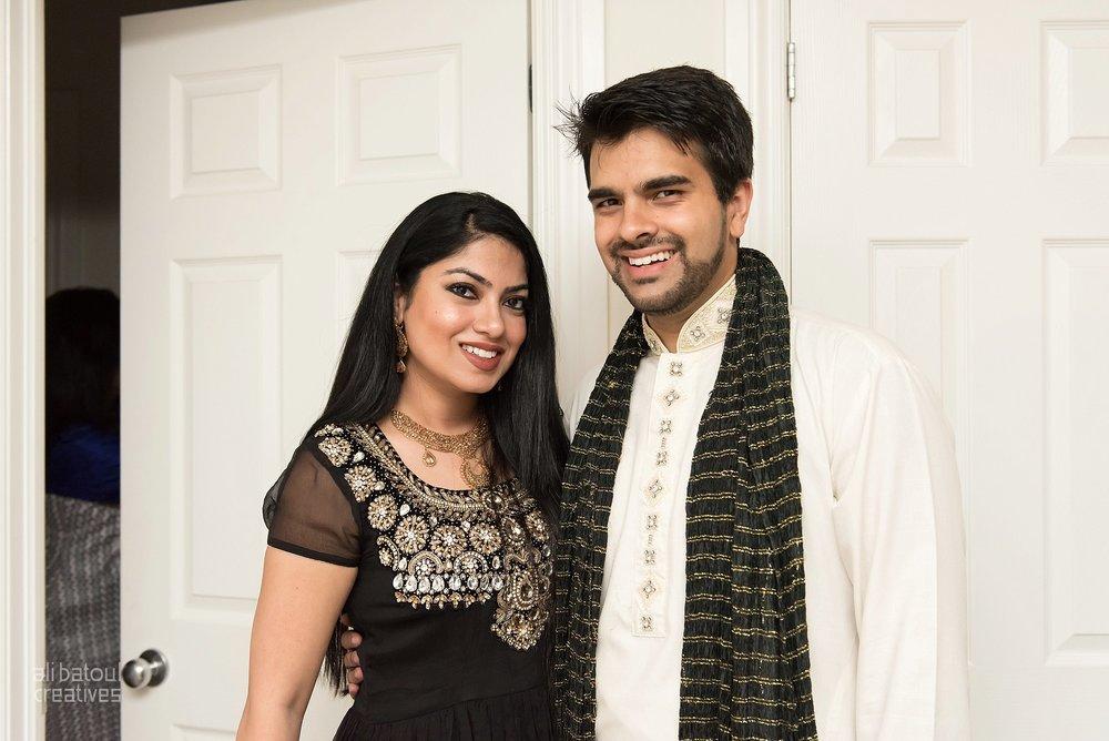 Raehil + Rayyan Nikkah - Ali Batoul Creatives-158_Stomped.jpg