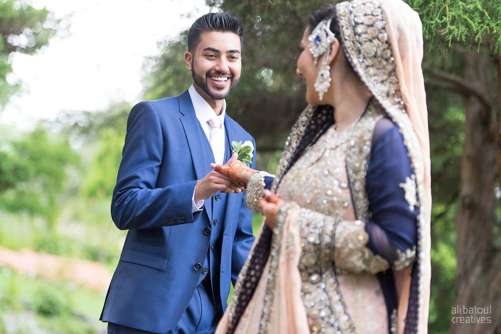 Alina + Mahmood - Ali Batoul Creatives Blog (2)-19_Stomped.jpg