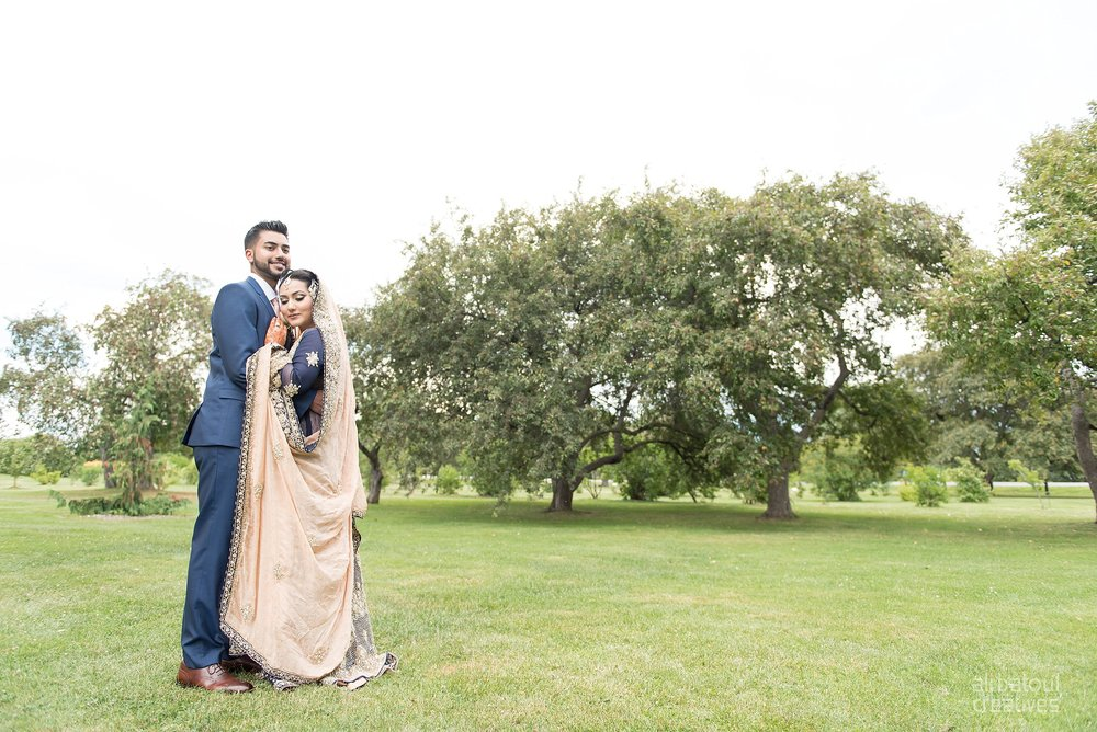 Alina + Mahmood - Ali Batoul Creatives Blog-32_Stomped.jpg