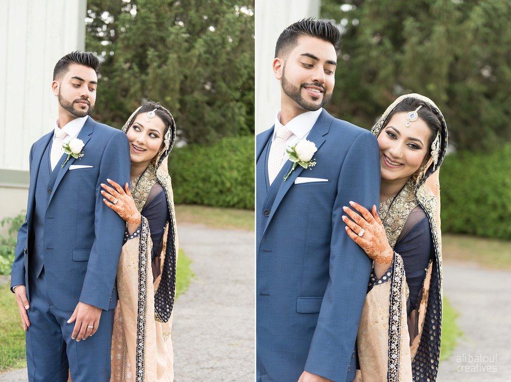 Alina + Mahmood - Ali Batoul Creatives Blog-62_Stomped.jpg