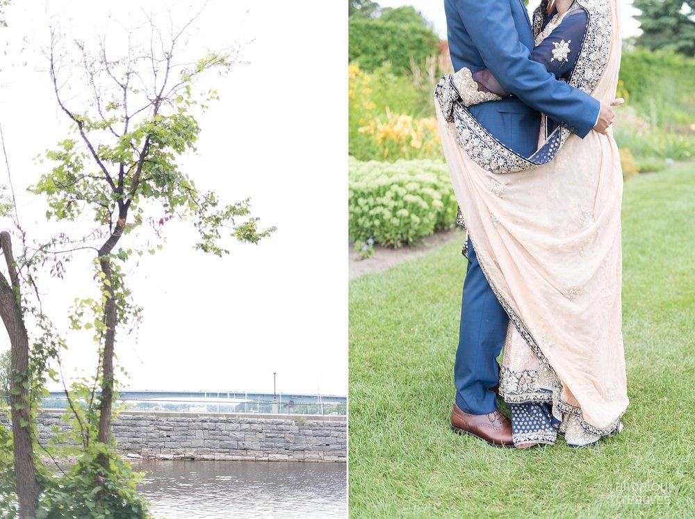 Alina + Mahmood - Ali Batoul Creatives Blog-75_Stomped.jpg