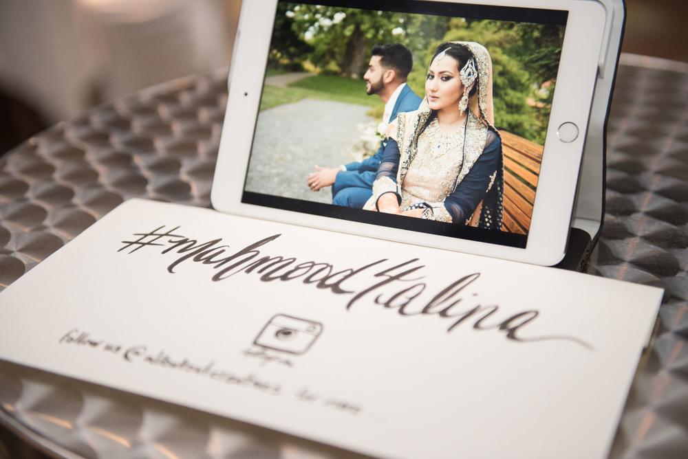 Alina + Mahmood - Ali Batoul Creatives Addition.jpg