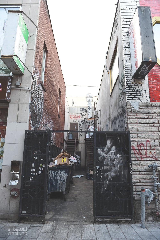 2015-05-30 Montreal Getaway-16_Stomped.jpg