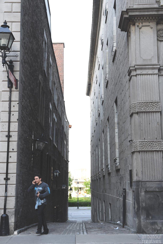 2015-05-30 Montreal Getaway-32_Stomped.jpg