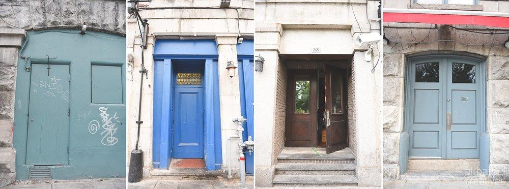 2015-05-30 Montreal Getaway-42_Stomped.jpg