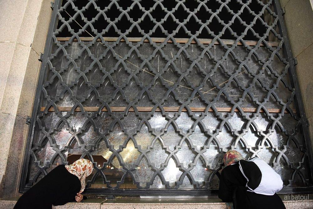 Umrah 2015 (Medina) - Ali Batoul Creatives-12_Stomped.jpg