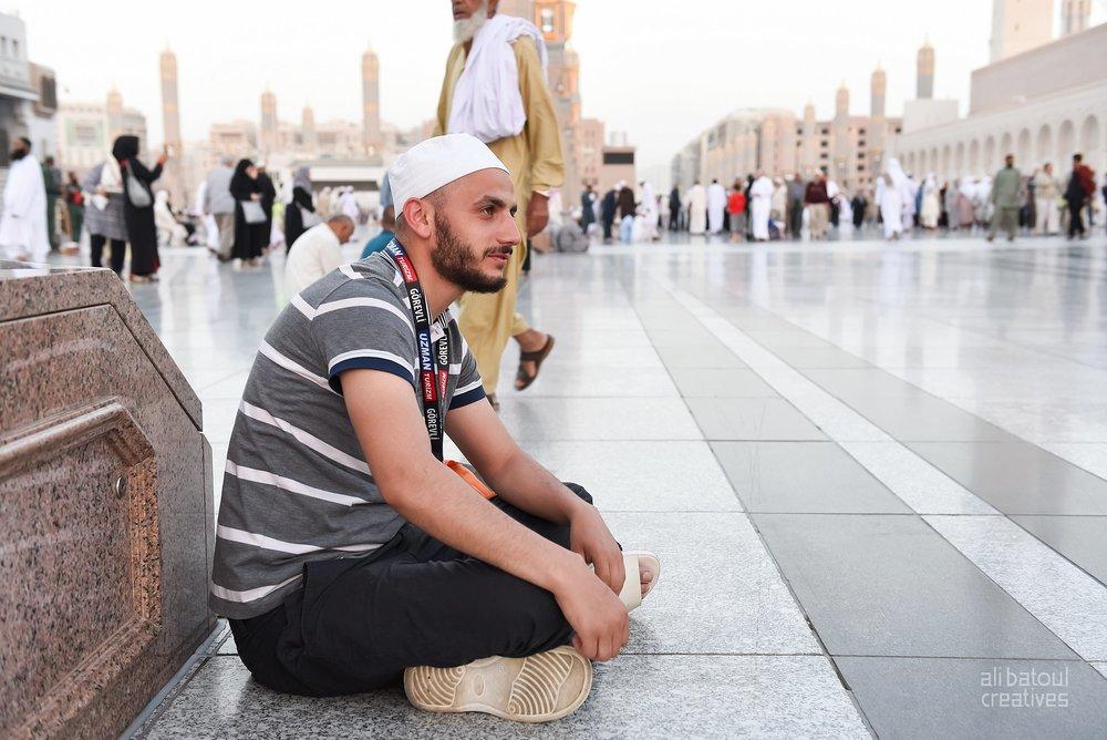 Umrah 2015 (Medina) - Ali Batoul Creatives-21_Stomped.jpg