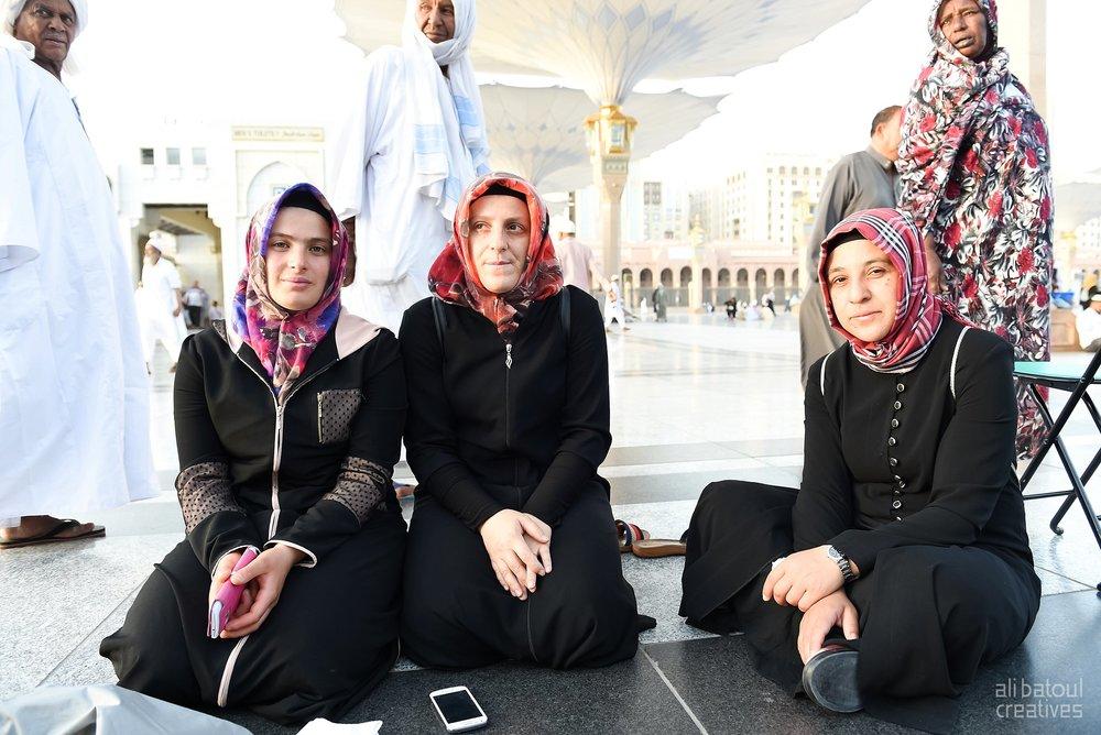 Umrah 2015 (Medina) - Ali Batoul Creatives-29_Stomped.jpg