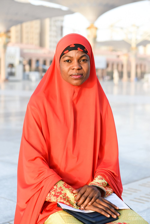 Umrah 2015 (Medina) - Ali Batoul Creatives-30_Stomped.jpg
