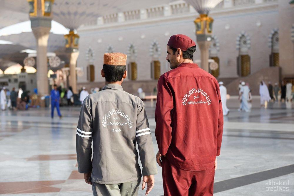 Umrah 2015 (Medina) - Ali Batoul Creatives-35_Stomped.jpg