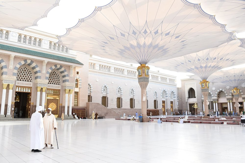 Umrah 2015 (Medina) - Ali Batoul Creatives-36_Stomped.jpg