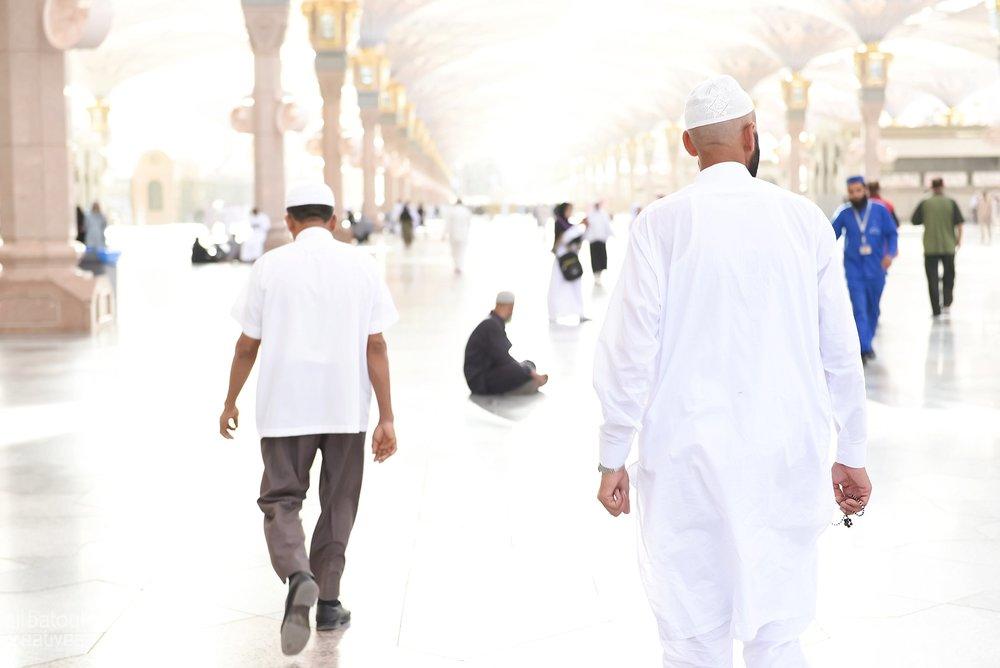 Umrah 2015 (Medina) - Ali Batoul Creatives-40_Stomped.jpg