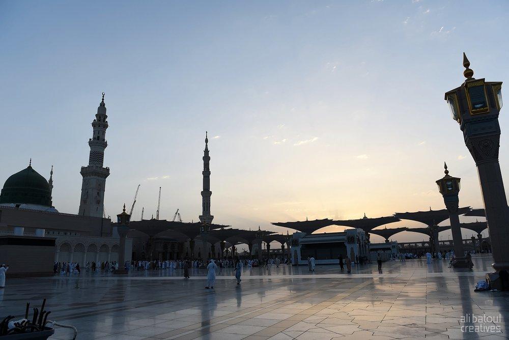 Umrah 2015 (Medina) - Ali Batoul Creatives-42_Stomped.jpg