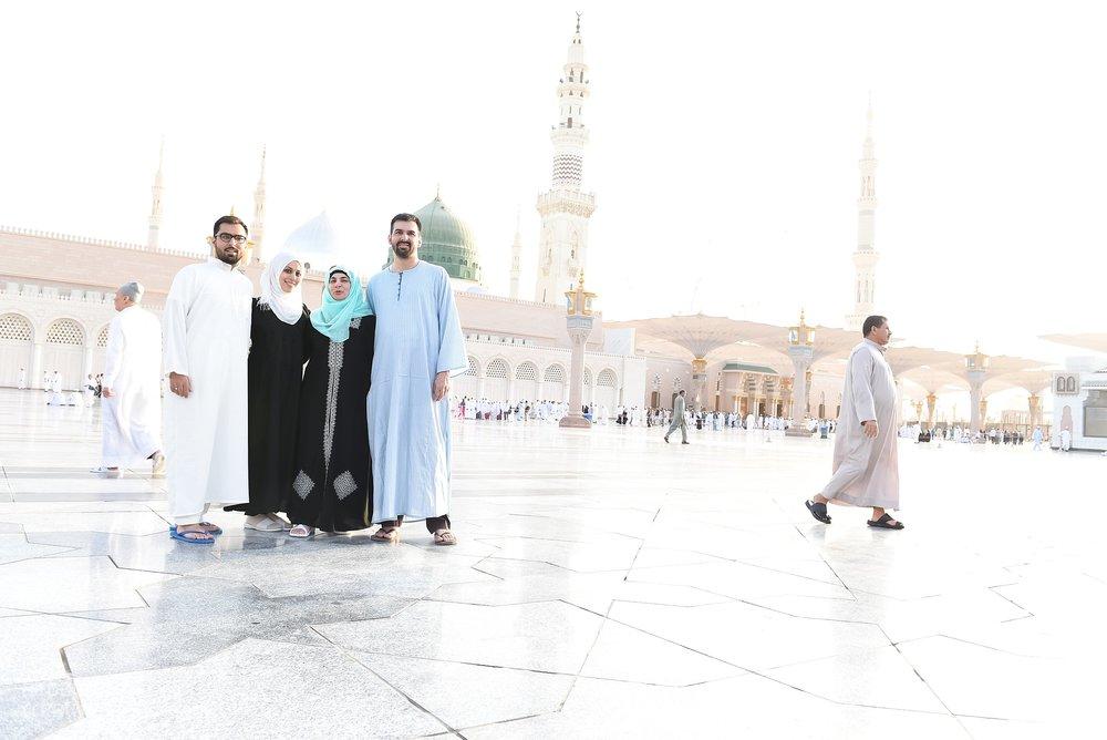 Umrah 2015 (Medina) - Ali Batoul Creatives-45_Stomped.jpg