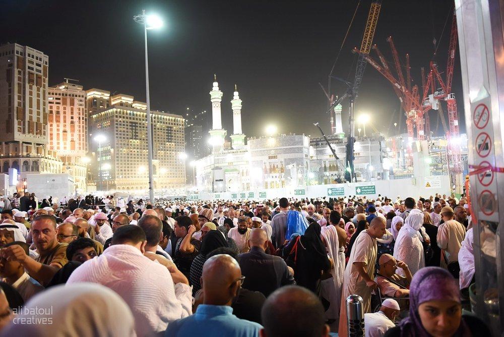 Umrah 2015 (Mecca) - Ali Batoul Creatives-3_Stomped.jpg