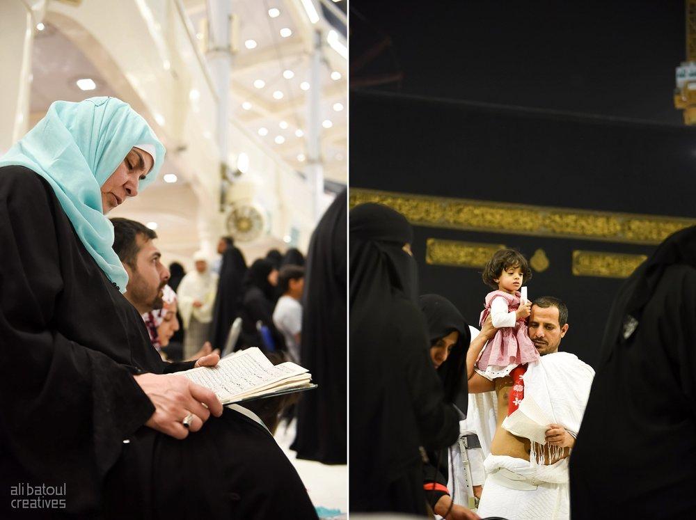 Umrah 2015 (Mecca) - Ali Batoul Creatives-8_Stomped.jpg