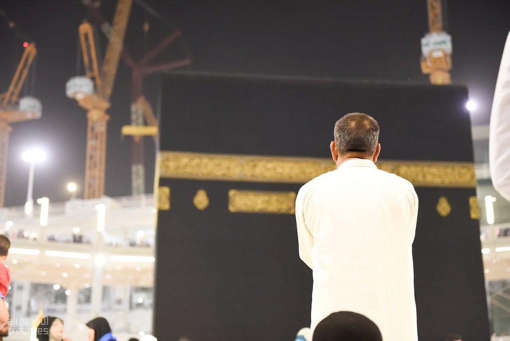Umrah 2015 (Mecca) - Ali Batoul Creatives-9_Stomped.jpg