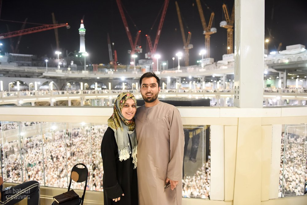 Umrah 2015 (Mecca) - Ali Batoul Creatives-14_Stomped.jpg