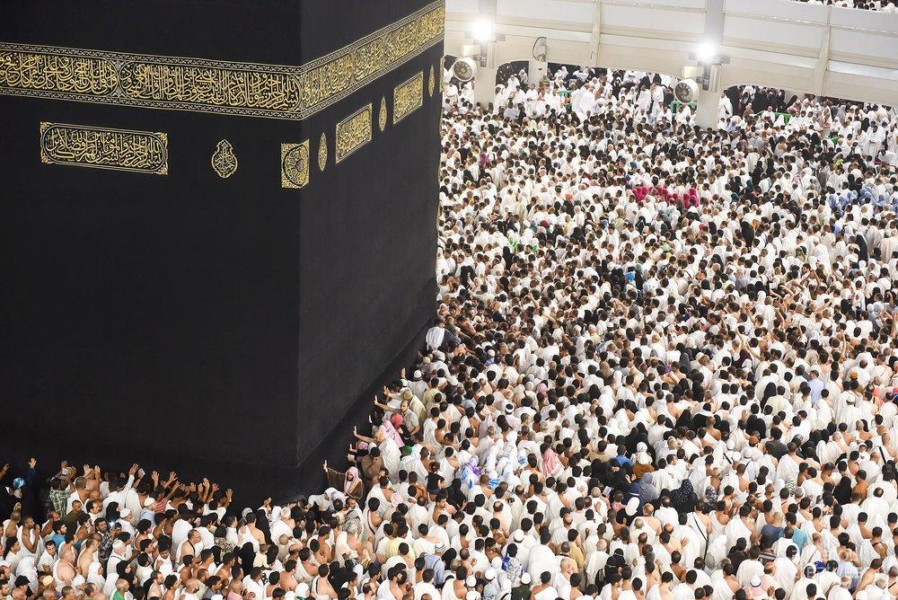 Umrah 2015 (Mecca) - Ali Batoul Creatives-16_Stomped.jpg