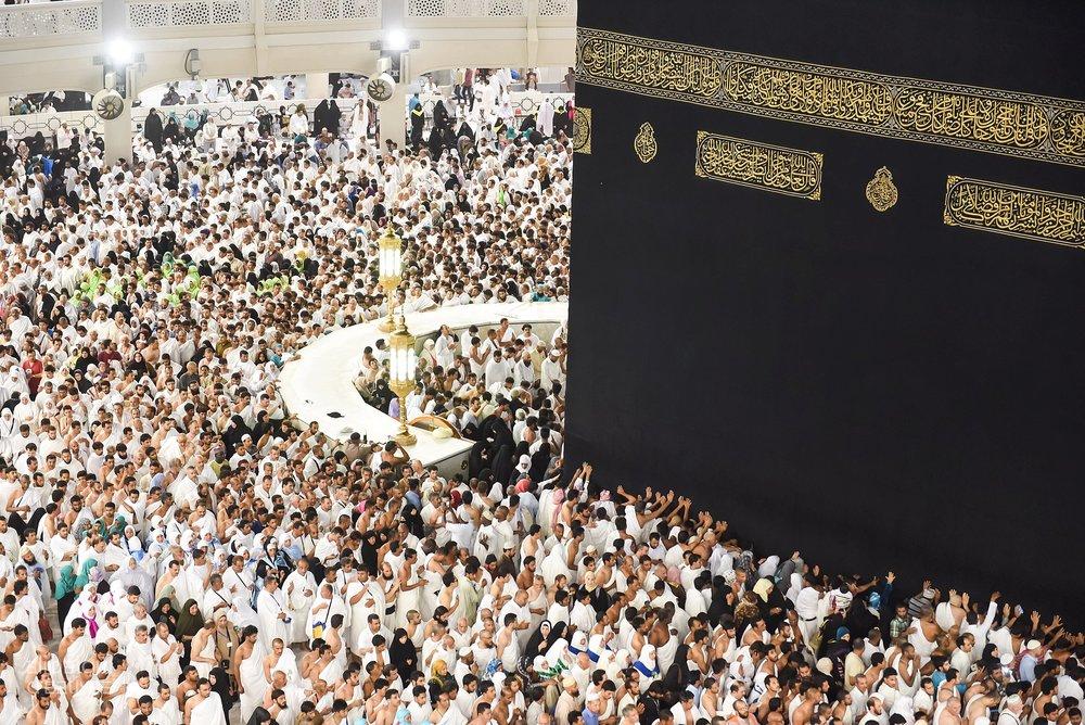 Umrah 2015 (Mecca) - Ali Batoul Creatives-17_Stomped.jpg
