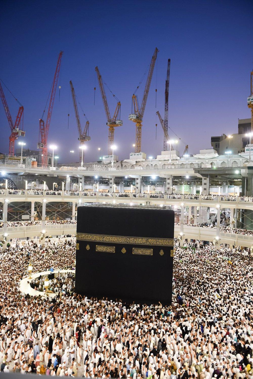 Umrah 2015 (Mecca) - Ali Batoul Creatives-21_Stomped.jpg