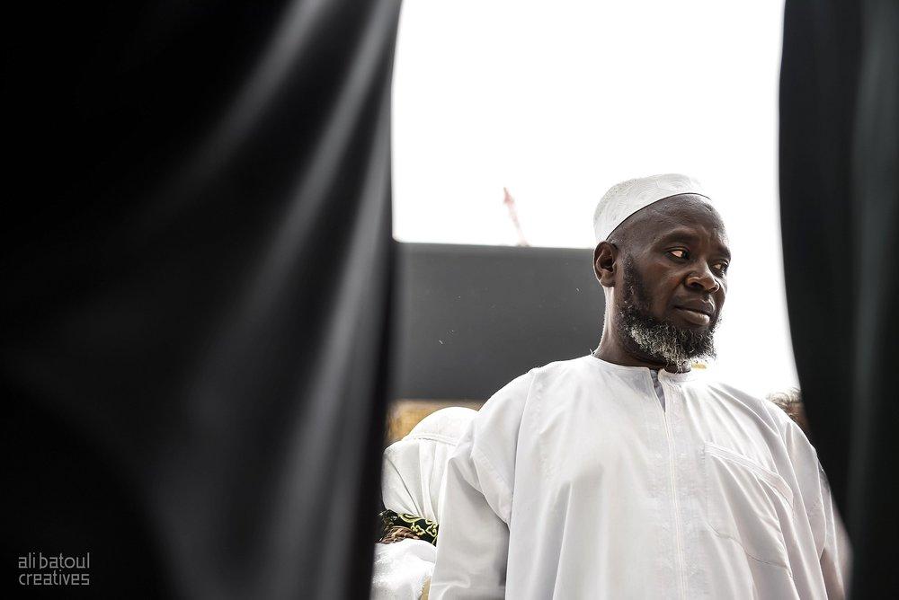 Umrah 2015 (Mecca) - Ali Batoul Creatives-25_Stomped.jpg