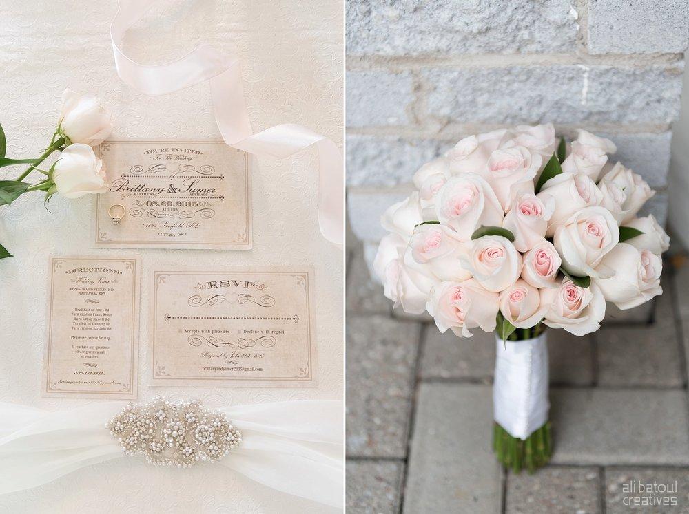 Samer + Brittany Barn Wedding - Ali Batoul Creatives (blog)-3_Stomped.jpg