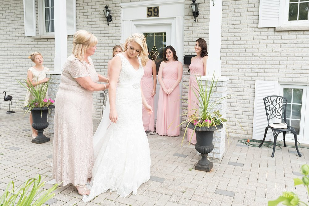 Samer + Brittany Barn Wedding - Ali Batoul Creatives (blog)-9_Stomped.jpg