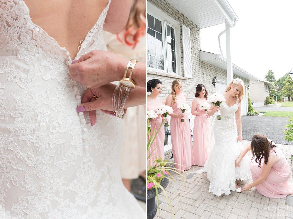 Samer + Brittany Barn Wedding - Ali Batoul Creatives (blog)-8_Stomped.jpg