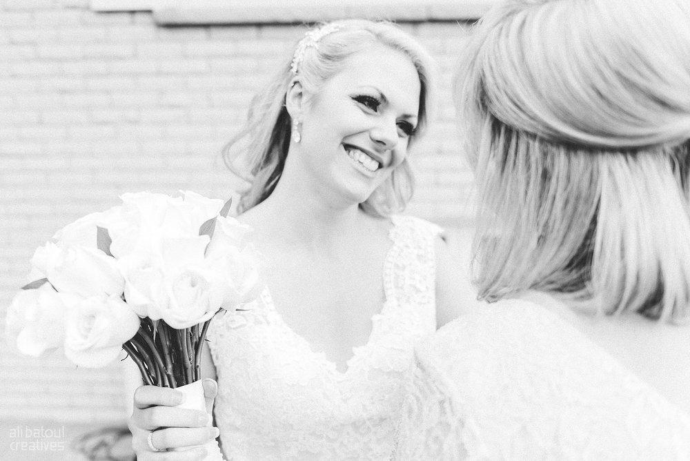 Samer + Brittany Barn Wedding - Ali Batoul Creatives (blog)-11_Stomped.jpg