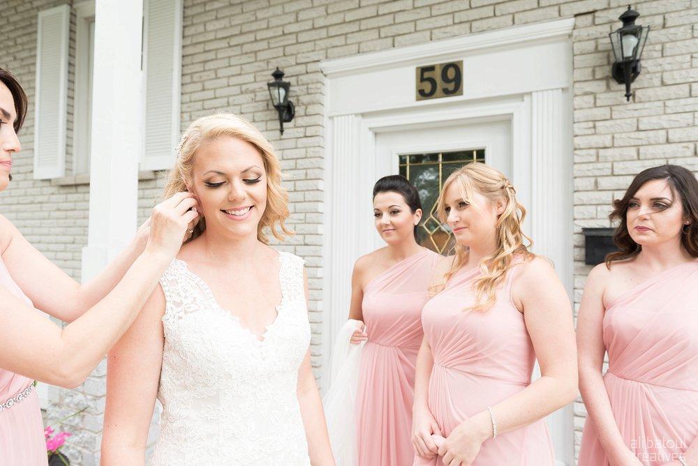 Samer + Brittany Barn Wedding - Ali Batoul Creatives (blog)-7_Stomped.jpg