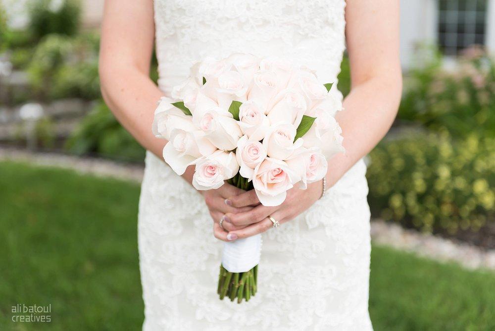 Samer + Brittany Barn Wedding - Ali Batoul Creatives (blog)-20_Stomped.jpg