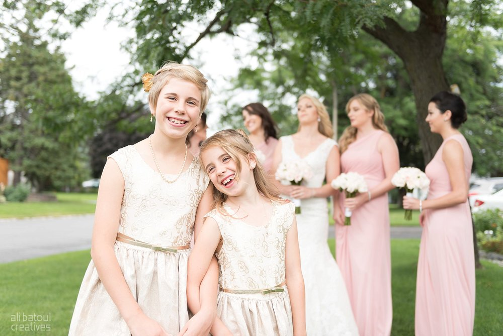 Samer + Brittany Barn Wedding - Ali Batoul Creatives (blog)-17_Stomped.jpg