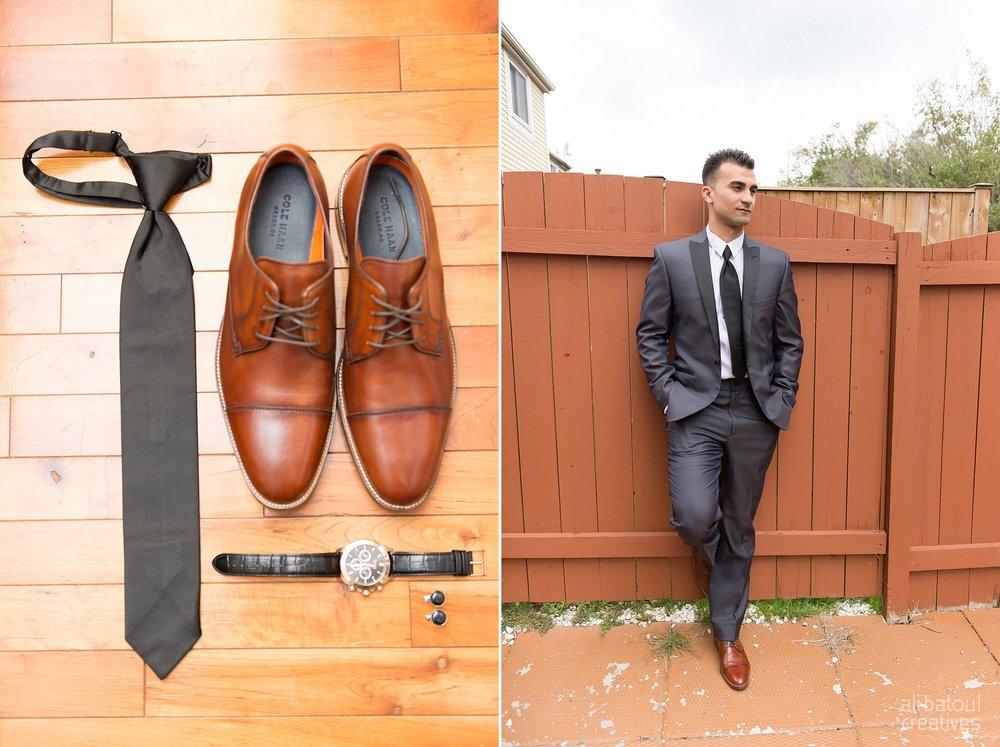 Samer + Brittany Barn Wedding - Ali Batoul Creatives (blog)-127_Stomped.jpg