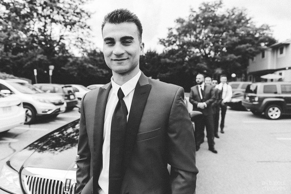 Samer + Brittany Barn Wedding - Ali Batoul Creatives (blog)-133_Stomped.jpg