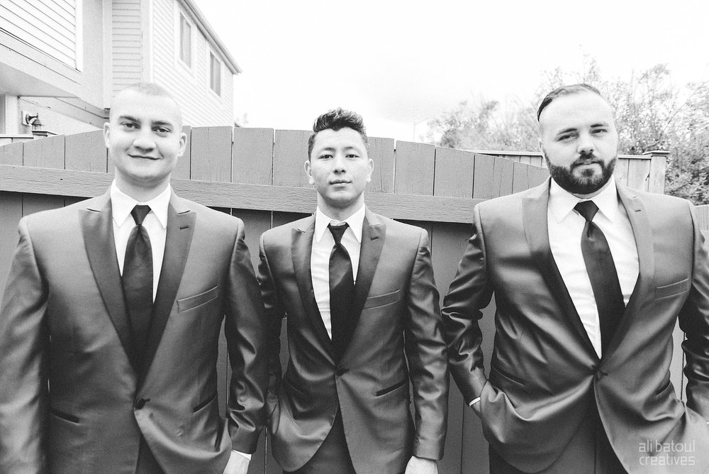 Samer + Brittany Barn Wedding - Ali Batoul Creatives (blog)-131_Stomped.jpg